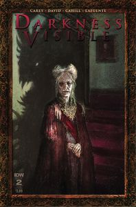 [Darkness Visible #2 (Subscription Variant) (Product Image)]