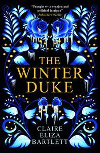 [The Winter Duke (Product Image)]
