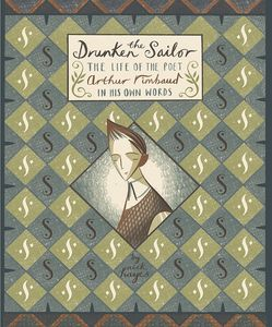 [Drunken Sailor (Hardcover) (Product Image)]