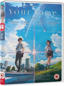 [Your Name (Product Image)]