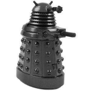[Doctor Who: Desktop Patrol Dalek (Product Image)]
