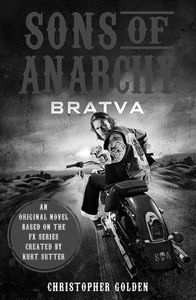 [Sons Of Anarchy: Bratva (Product Image)]