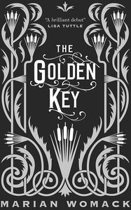[The Golden Key (Signed Edition) (Product Image)]