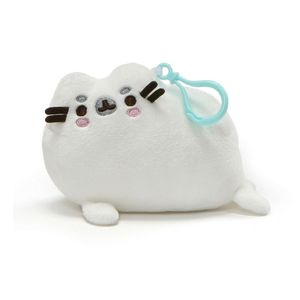 [Pusheen: Backpack Clip: Seal (Product Image)]