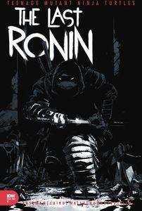 [Teenage Mutant Ninja Turtles: The Last Ronin #2 (Sophie Campbell Variant) (Product Image)]