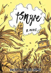 [Ismyre (Product Image)]