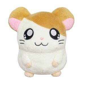[Hamtaro: Mini Plush: Hamtaro (Product Image)]