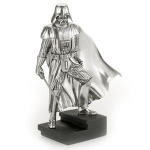 [Star Wars: Figurine: Darth Vader (Product Image)]