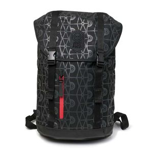 [Star Wars: Sport Backpack: First Order (Product Image)]