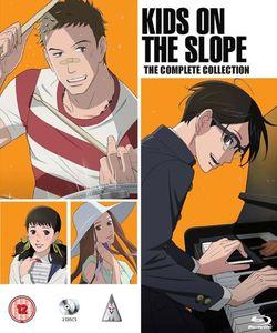 [Kids On The Slope: Boxset (Product Image)]