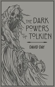 [The Dark Powers Of Tolkien (Product Image)]