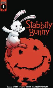 [Stabbity Bunny #1 (Product Image)]