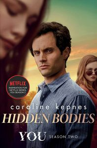 [Hidden Bodies (FTV Edition) (Product Image)]