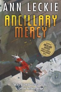 [Ancillary Mercy (Product Image)]