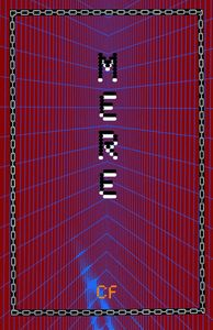 [Mere (Product Image)]