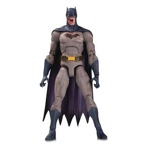 [DC: Essentials: DCeased Action Figure: Batman (Product Image)]