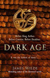 [Dark Age (Product Image)]