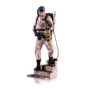 [Ghostbusters: Statue: Ray Stantz (Product Image)]