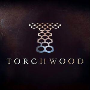 [Torchwood: 46 (Product Image)]