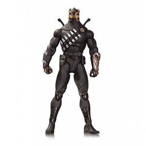 [DC Comics: Designer Series 1 Action Figures: Talon (Product Image)]