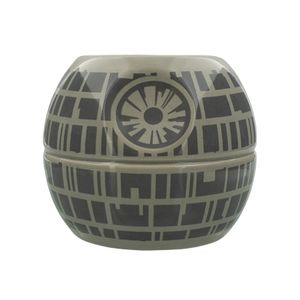 [Star Wars: Sculpted Mug: Death Star (Product Image)]