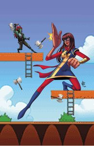[Ms Marvel #15 (Product Image)]