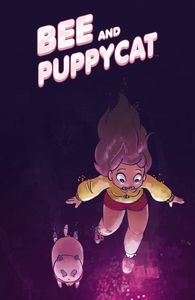 [Bee & Puppycat #6 (Product Image)]