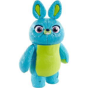 [Toy Story 4: Action Figure: Bunny (Product Image)]