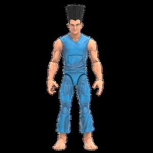 [X-Men: Marvel Legends Action Figure: Legion (Product Image)]