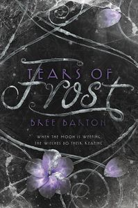 [Heart of Thorns: Book 2: Tears Of Frost (Product Image)]