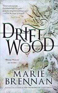 [Driftwood (Product Image)]