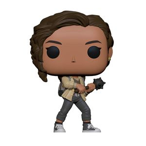 [Spider-Man: Far From Home: Pop! Vinyl Figure: Mary Jane (Product Image)]