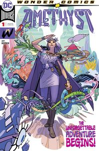 [Amethyst #1 (Product Image)]