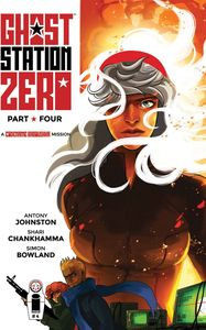 [Ghost Station Zero #4 (Cover A Chankhamma) (Product Image)]