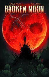 [FM Pres Broken Moon #1 (Reg Cover Jones) (Product Image)]