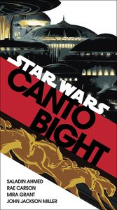 [Star Wars: Canto Bight (Product Image)]