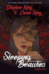[Sleeping Beauties: Volume 1 (Hardcover) (Product Image)]