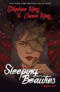 [Sleeping Beauties: Volume 1 (Hardcover) (Product Image)]