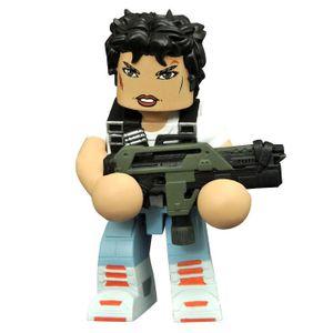 [Aliens: Vinimate: Ripley (Product Image)]