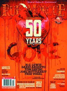 [Rue Morgue Magazine #145 (Product Image)]