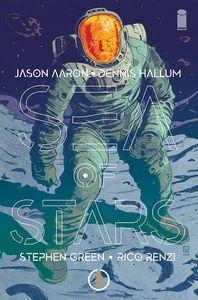 [Sea Of Stars #2 (Product Image)]