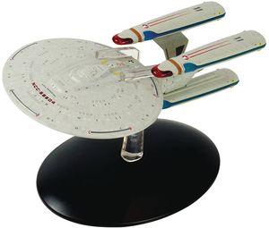 [Star Trek Starships #126: USS Princeton (Product Image)]