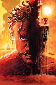[Killmonger #5 (Product Image)]