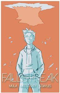 [Fallstreak (Product Image)]