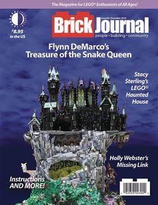 [Brickjournal #60 (Product Image)]