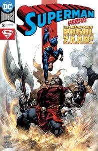 [Superman #3 (Product Image)]