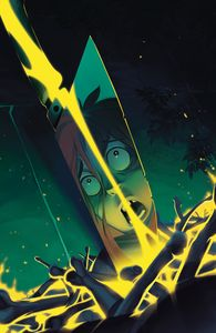 [Last Witch #2 (Product Image)]