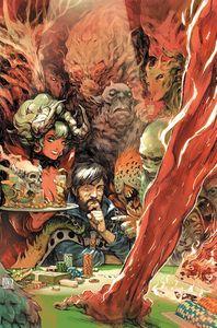 [Doctor Strange #386 (Legacy) (Product Image)]
