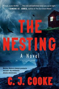 [The Nesting (Product Image)]
