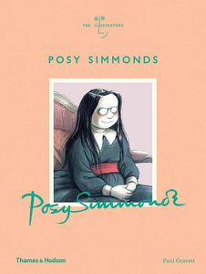 [Posy Simmonds (Product Image)]